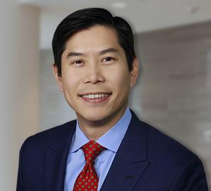 Jeremy c. Wang, M.D.